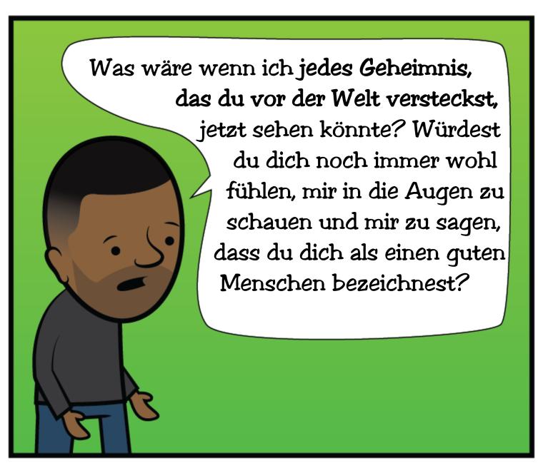gut-4
