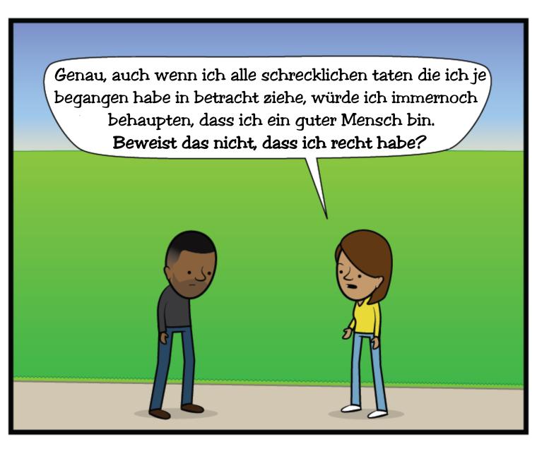 gut-5